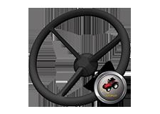 Автоматизированная система вождения Autopilot