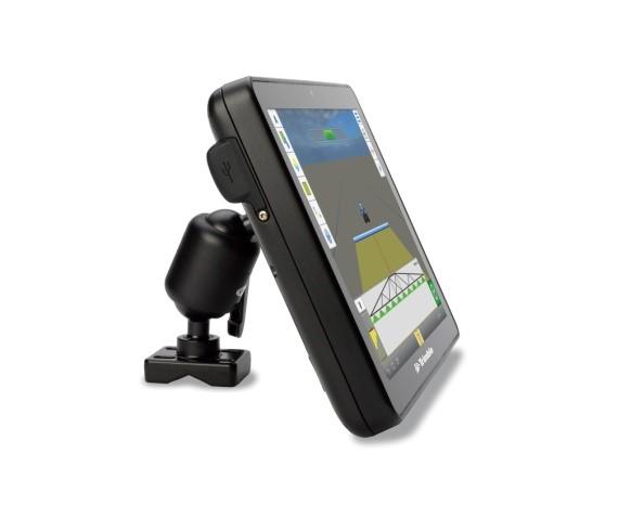 Дисплей TMX-2050