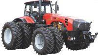 it traktor belarus